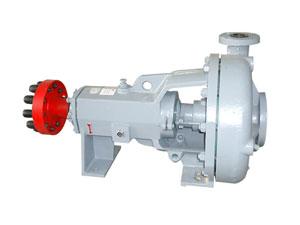 SB3×4砂泵