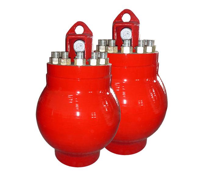 F系列泥漿泵配件大全