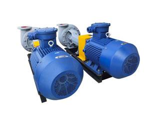 SB8×6除砂除泥砂泵離心泵