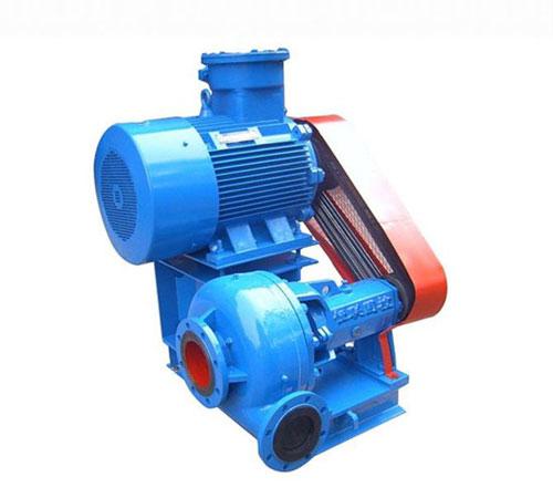 HJQ5×6J剪切泵