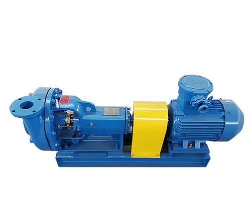 SB5×6砂泵Sand Pump