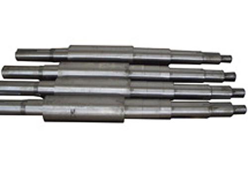 砂泵配件泵軸