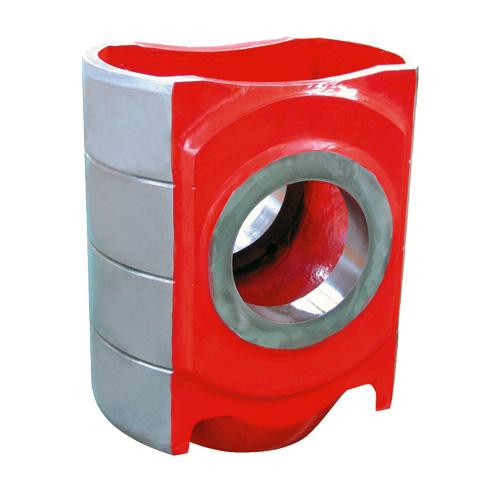 泥漿泵配件